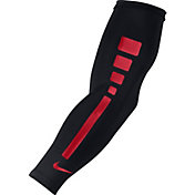 Nike Pro Combat Elite Basketball Sleeves - Pair
