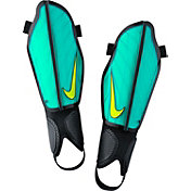 Nike Adult Protegga Flex Soccer Shin Guards