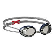 Nike Remora Mirrored Swim Goggles