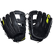 "Nike 11.5"" MVP Select Series Glove"