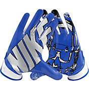 Nike Adult Superbad 4.0 Time to Shine Receiver Gloves
