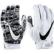 Nike Adult Superbad 4 Receiver Gloves