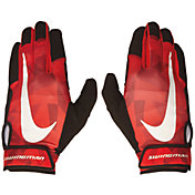 Nike Adult Swingman Pro Batting Gloves