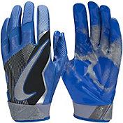 Nike Adult Vapor Jet 4.0 Time to Shine Receiver Gloves