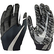 Nike Adult Vapor Jet 4.0 FNL 2017 Receiver Gloves