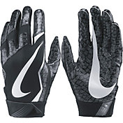 Nike Adult Vapor Jet 4 Snake Receiver Gloves