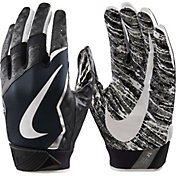 Up to 25% Off Select Receiver and Lineman Gloves
