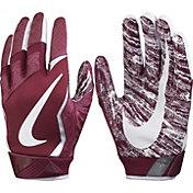 Nike Adult Vapor Jet 4.0 2017 Receiver Gloves
