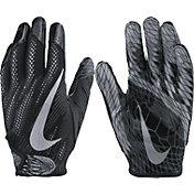 Nike Adult Vapor Knit 2 Friday Night Lights Receiver Gloves 2017