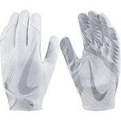 Nike Adult Vapor Knit 2 Friday Night Lights Receiver Gloves 2017