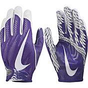 Nike Adult Vapor Knit 2 Receiver Gloves 2017