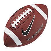 Nike Vapor Strike Official Football