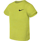 Nike Little Boys' Dri-FIT T-Shirt