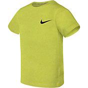 Nike Little Boys' Dri-FIT T-Shirt