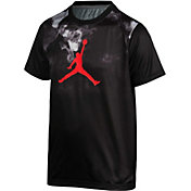 Jordan Little Boys' Nightmares Dri-FIT T-Shirt
