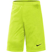 Nike Little Boys' Essentials Mesh Shorts