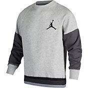 Jordan Little Boys' Varsity Crew Sweatshirt