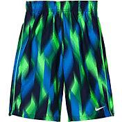 Nike Boys' Beam 9'' Volley Shorts