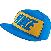 Nike Boys' True Graphic Pack Adjustable Hat