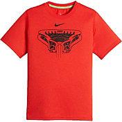 Nike Boys' Dry Legend T-Shirt