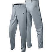 BOGO 50% Off Nike Baseball & Fastpitch Pants & Sliders