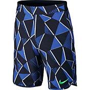 Nike Boys' Flex Ace Tennis Shorts