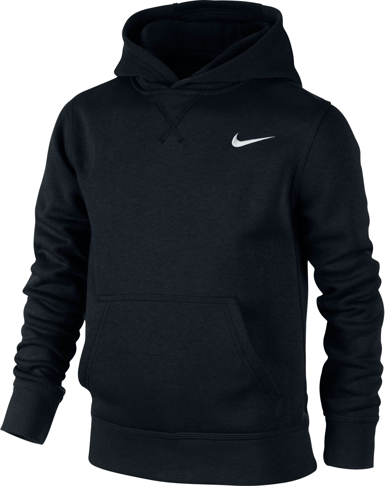 Boys Nike Hoodies On Sale | Heavenly Nightlife