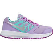 Nike Kids' Grade School Downshifter 6 Running Shoes