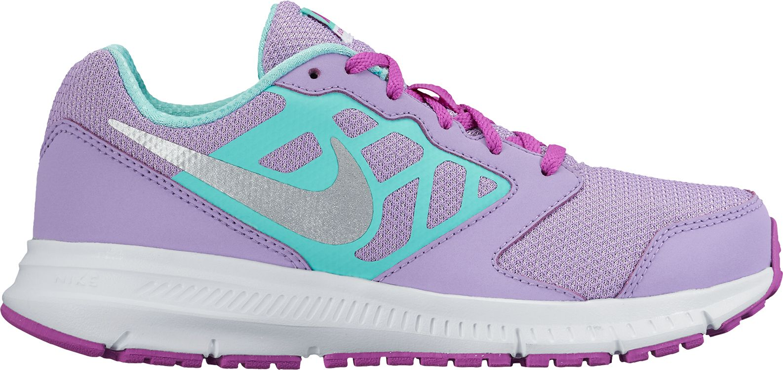 Kids' Nike Running Shoes | DICK'S Sporting Goods