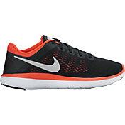 Nike Kids' Grade School Flex 2016 RN Running Shoes