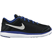 Nike Kids' Preschool Flex 2016 RN Running Shoes