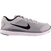 Nike Flex 2016 Rn Running Shoes