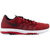Nike Flex Fury Running Shoes