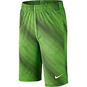 Nike Boys' Fly Printed Shorts