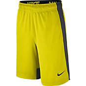 Nike Boys' Fly Shorts