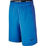 Nike Boys' Fly Shorts