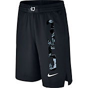Nike Boys' KD Basketball Shorts