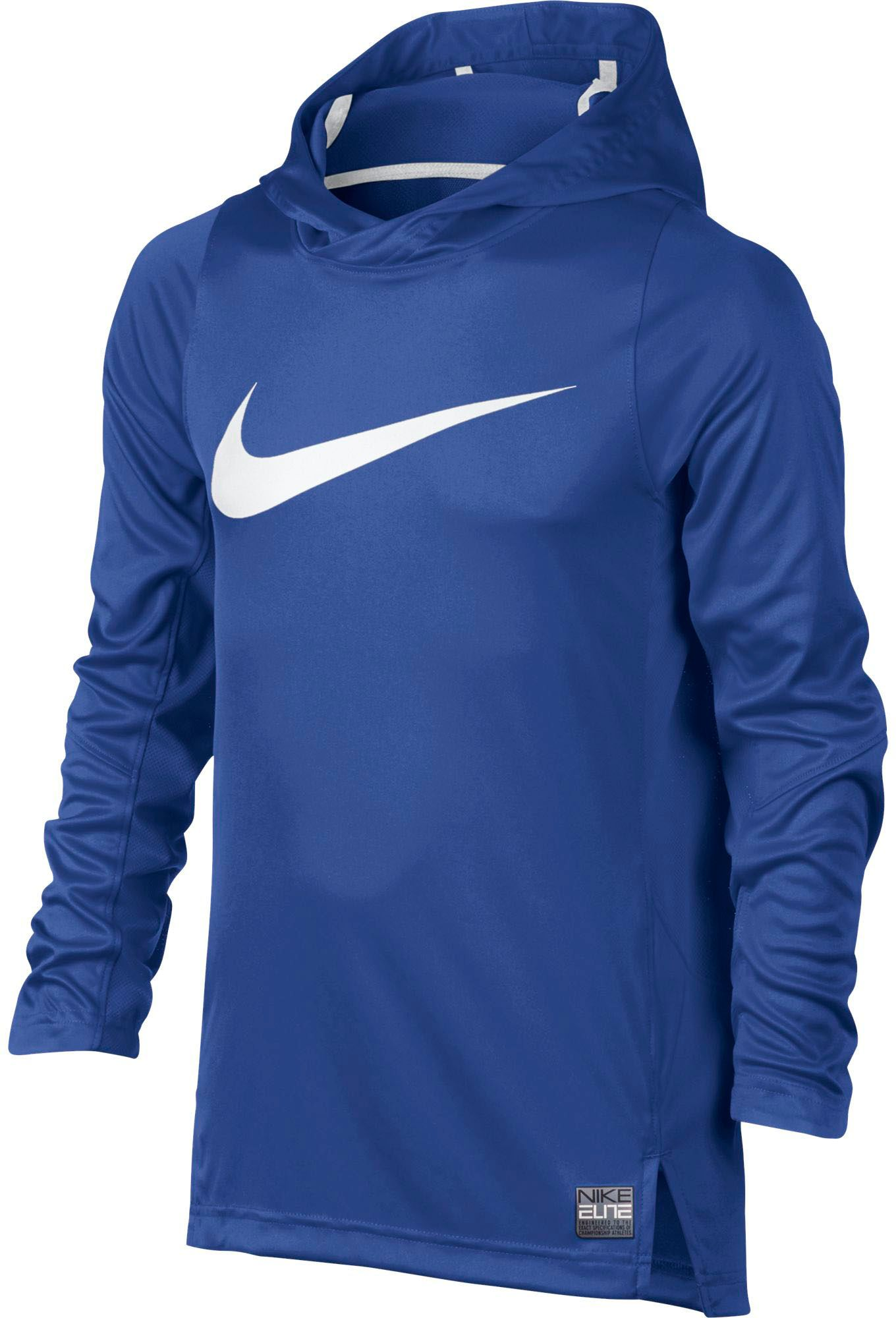 Boys Hoodies & Sweatshirts | Kids | DICK'S Sporting Goods