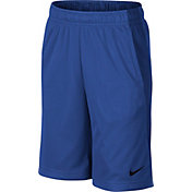 Nike Boys' Monster Mesh Shorts