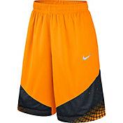 Nike Boy's Elite Basketball Shorts