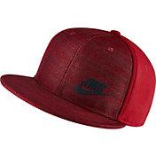 Nike Boys' True Tech Pack Adjustable Hat