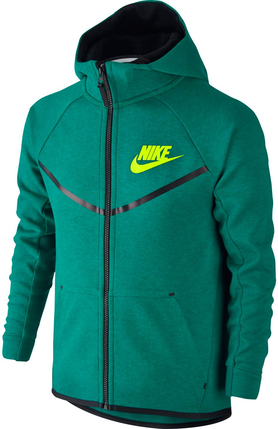 Nike Sweatshirt For Boys