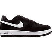 Nike Kids' Preschool Air Force 1 Casual Shoes