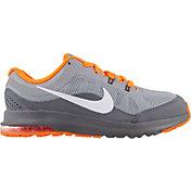 Nike Kids' Preschool Air Max Dynasty 2 Running Shoes