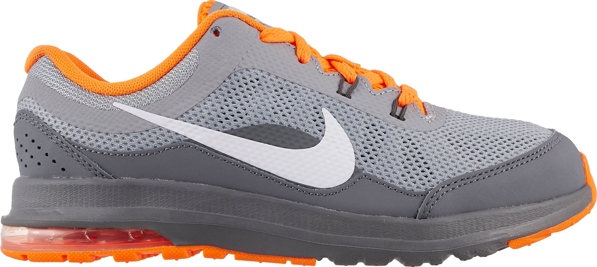 bd6ff633d22c0 85%OFF Nike Kids Preschool Air Max Dynasty 2 Running Shoes DICKS Sporting  Goods