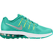 Nike Kids' Grade School Air Max Dynasty Running Shoes