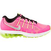 Nike Kids' Grade School Air Max Dynasty Running Shoes