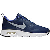 Nike Kids' Grade School Air Max Tavas Casual Shoes
