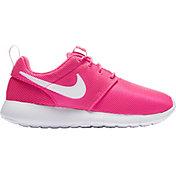 Nike Kids' Grade School Roshe One Casual Shoes