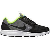 Nike Kids' Grade School Revolution 3 Running Shoes
